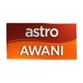 Interview and Feature on Astro Awani, May 2012